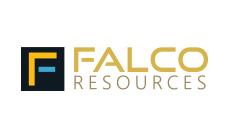 logo02_falco