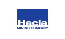 logo03_hecla