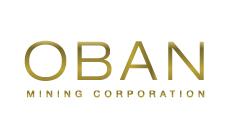 logo04_oban