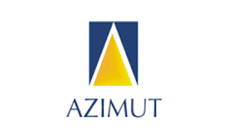 logo07_azimut