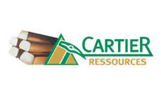logo08_cartier